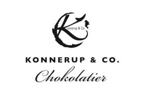 Konnerup
