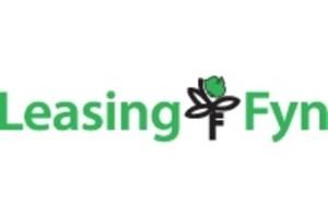 Leasing Fyn