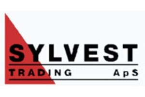 Sylvest Trading
