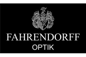 Fahrendorff Optik