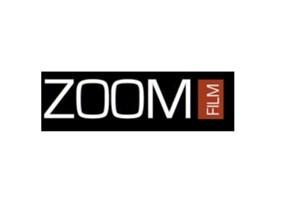 Zoom Film