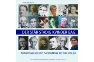 Den Nordslesvigske Kvindeforenings Fond