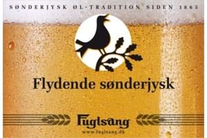 Fuglsang Bryggeriet
