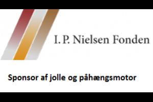 I.P.Nielsen Fonden