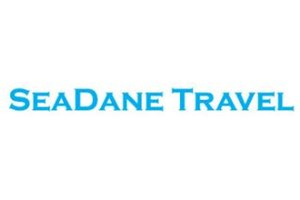 SeaDane Travel