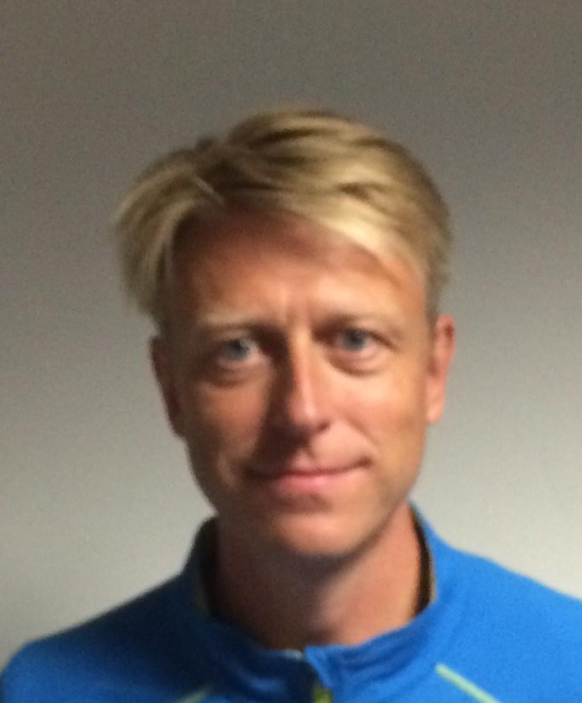 Peter Andreasen