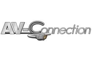 AV-Connection
