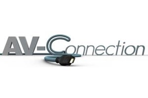 AV Connection
