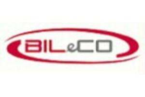 Bil & Co.