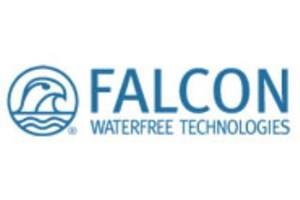 Falcon Waterless