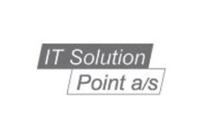 IT solution point