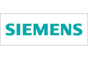 Siemens Flow Instruments