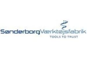 Sønderborg Værktøjsfabrik
