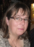 Annette Hardman