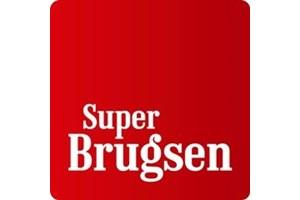 Super Brugsen Broager