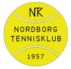Nordborg Tennisklub