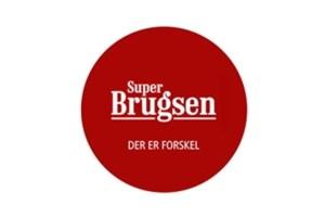 Superbrugsen Broager