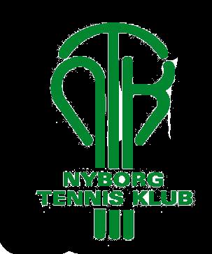 Nyborg Tennisklub