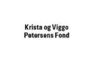 KV Fonden (Krista og Viggo Petersens Fond)