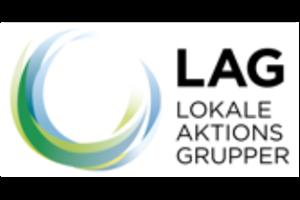 LAG Sønderborg-Aabenraa