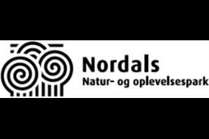 Natur- og oplevelsespark på Nordals