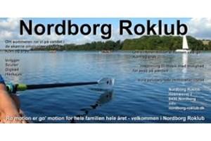 Nordborg Roklub