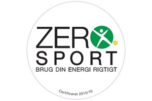 ZEROsport 2015-2016