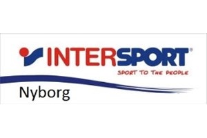 Intersport Nyborg