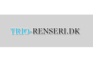 Trio Renseri