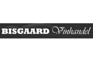 Bisgaard Vinhandel