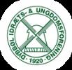 Dybbøl Tennisklub
