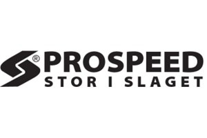 Prospeed.dk