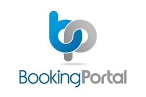 Booking Portal
