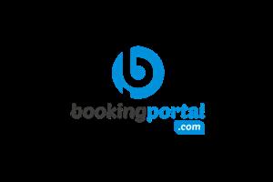 Bookingportal.com