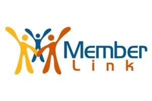 MemberLink