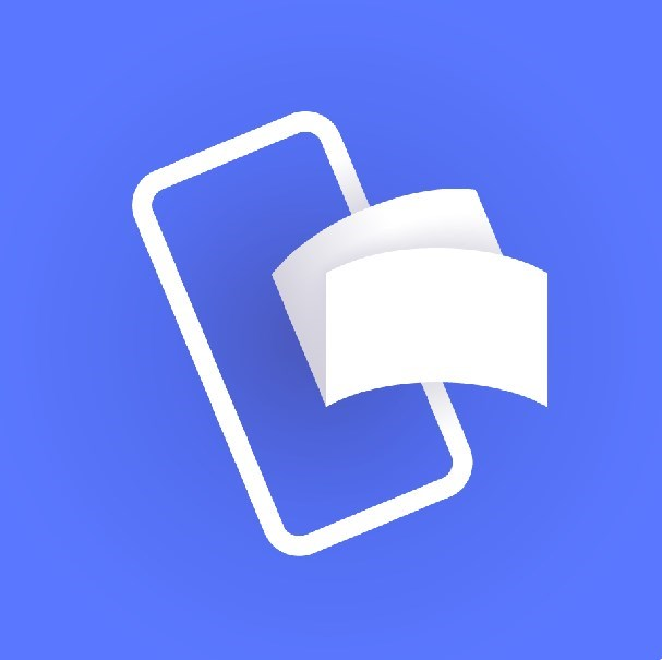 MobilePay på betalingsaftalen