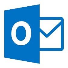 Vi kan nu også håndtere jeres mails og internet domaine