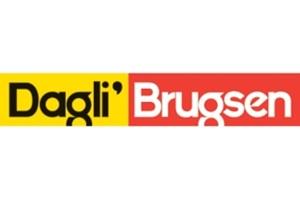 Dagli' Brugsen