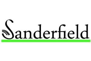 Sanderfield